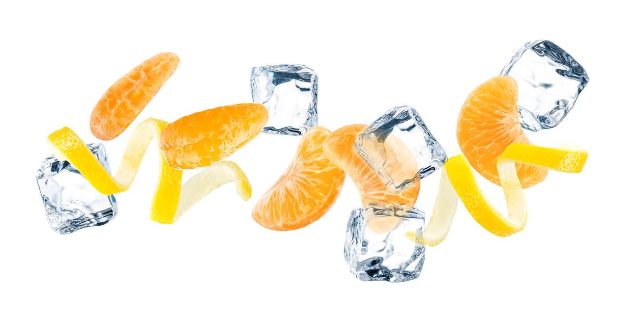 visual-mandarino-limone