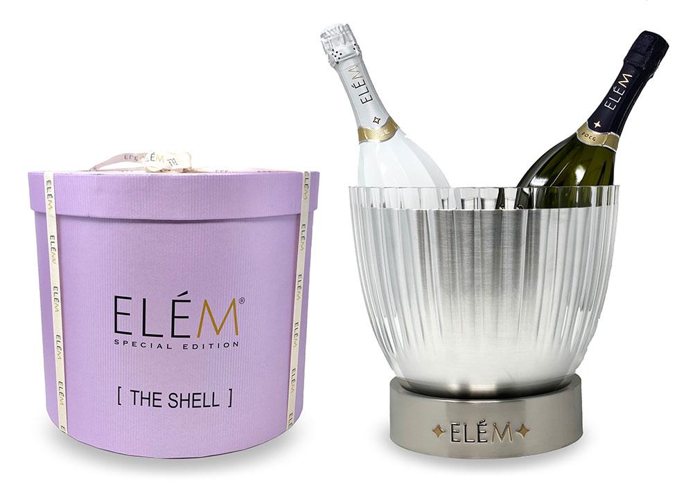 elem-the-shell